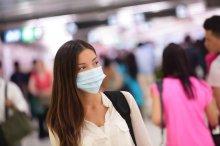 Ситуация по коронавирусной инфекции
