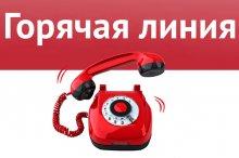 Кадастровая палата Ульяновской области проведет горячую линию по вопросам предоставления сведений из ЕГРН