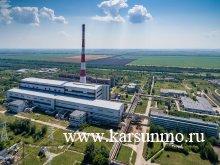 7 сентября – День промышленности Ульяновской области