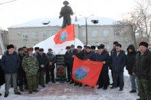 25 декабря — День ввода советских войск в Афганистан