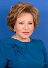 19 января — День рождения Ульяновской области
