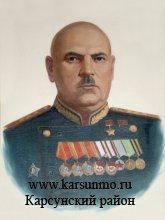 27 января -День снятия блокады Ленинграда