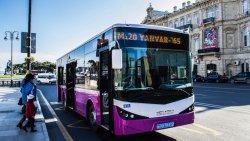 Основные правила безопасного поведения пассажиров в общественном транспорте