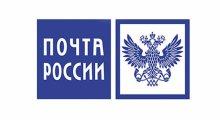 В Ульяновской области Почта России обновит автопарк на 30%