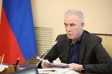 Сергей Морозов поручил сформировать эффективную систему по реабилитации лиц, переболевших коронавирусной инфекцией