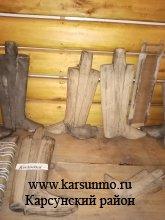 С 13 по 17 апреля в Ульяновской области проходит четвёртая региональная акция «Музейная неделя»