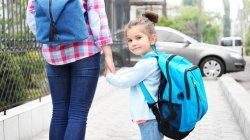 Скоро майские праздники! Уважаемые родители, напомните своему ребёнку о соблюдении Правил дорожного движения.