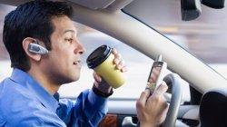 5 вредных привычек каждого водителя!