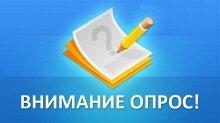 Опрос «Чистота Карсунского района: выбор каждого». 