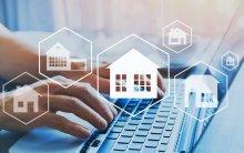 Ульяновцы стали чаще запрашивать сведения о недвижимости в электронном виде