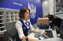 Почта России запустила доставку лекарств из СБЕР ЕАПТЕКИ в Ульяновской области